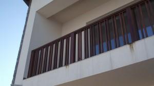 balustrada-exterioara-lemn-3