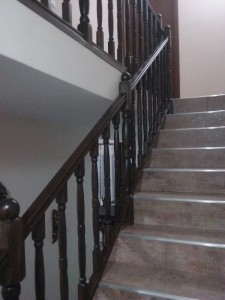 balustrada-interioara-lemn-2
