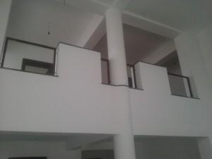 balustrada-interioara-lemn-3