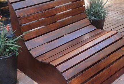 mobilier-gradina-artifabro