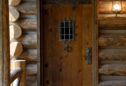 usi-rustice-lemn masiv-artifabro