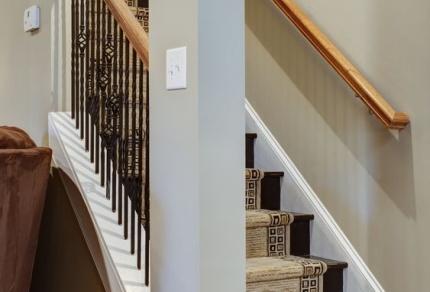artifabro-iasi-scari si trepte lemn masiv