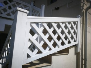 balustrada 2 lemn masiv-artifabro001