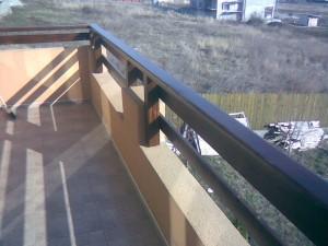 balustrada-exterioara-lemn-4