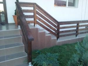 balustrada-exterioara-lemn-6