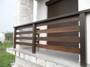 balustrada-exterioara-lemn-9