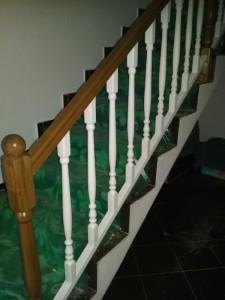 balustrada-interioara-lemn-1