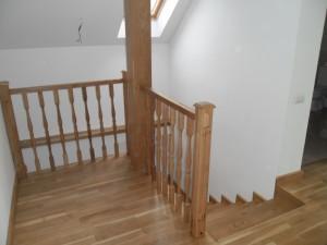 balustrada-interioara-lemn-4