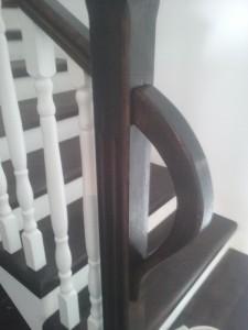 balustrada-interioara-lemn-5